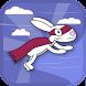 Rabbit Jump by Tylcham studios