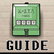 Guide For Cube Escape The Lake by highvolumn