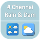 Chennai Rain updates