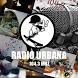 .: Radio Urbana 104.3 Mhz :. by VeemeSoft