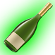 "Game ""Bottle"" by Veles Soft"