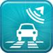 V-Tracking by Viettel ICT