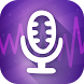 Voice Changer Sound Effects by Free Useful Apps