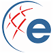 Edybler social network by Edybler