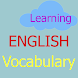 Learning English Vocabulary by Vong Vinh Suong