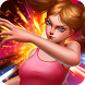 Ultimate Girls Fighting:Bunny girl fighter by ArcadeFighting