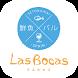 Lasbocas