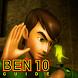 New Tips Ben 10 Ultimate Alien by jorge joss