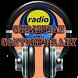 Christian Contemporary Radio by blue sky
