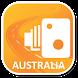 SpeedCam Detector Australia by Reception IT
