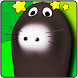 Whack a Mole Party! by Taphaus
