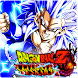 Dragon Ball Z Budokai 3 Saiyan Story and Tips Free by Voltage X inc