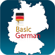 Learn German Vocabulary by Hello-Hello