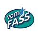 VOM FASS Bremerhaven by ONLINEagentur BHV-media.de