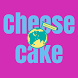 Cheesecake Recipe by Dujke Apps Inc.