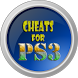 Cheats for Play Station 3 by Sikluk Android