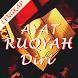 Ayat & Doa Ruqyah Syar'iah