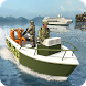 Army Prisoner Transport Ship by Brilliant Gamez