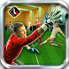 Play Futsal Football 2017 Game by Bulky Sports