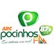 ARC Pocinhos FM 87,9 by Ciclano Host