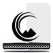 Exec White - Icon Pack by Coastal Images