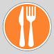 Order Alerts Dashboard by CRMBOOST LLC