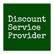Discount Service Provider by Discount Service Provider