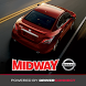 Midway Nissan by DMEautomotive