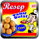 Resep Tahu Bulat by Fathin Media
