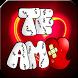 Frases de Amor Para Enamorar a Una Mujer by Georky Cash App-Radio FM,RadioOnline,Music,News