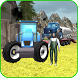 Farming 3D: Tractor Transport by Jansen Games
