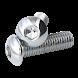 DIY - Screws & Bolts Pro by KanataSoft
