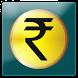 PriceMantra - Price Comparison by ResumesWorld.com