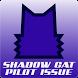 The Adventures of Shadow Cat by J-Lynn Entertainment LLC