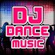 Dance Music DJ - NonStop Remix by kenry studio