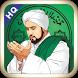 Sholawat Habib Syech Terbaru