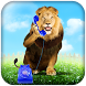 Lion Phone Calls by Dexati