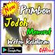 Primbon Jodoh Menurut Weton Kelahiran by Ikatan Paranormal Cirebon ( IPC )