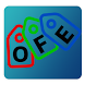 Ofertorium by rc.Software