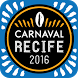 Carnaval Recife 2016 by Roadmaps