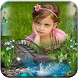 My Children Photo LWP by Rutzz Apps