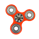 Hand Spinner by Scream Game