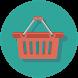 Список покупок by SEOTM.COM