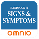 Handbook of Signs and Symptoms by Aptus Health, Inc.