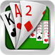 Spider Solitaire Free by Cool Games Dev