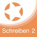 Grundschul-App Schreiben 2 by Sternchenverlag GmbH