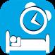 Sleep Analyzer-Alarm Clock by Star Mobile Development