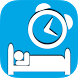 Sleep Analyzer-Alarm Clock by Triovent Softech Pvt. Ltd.