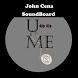 John Cena Soundboard by VCIndustriality