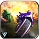 Demolition Derby Future Bike Wars by Vital Games Production